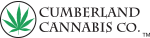 Cumberland Cannabis Co